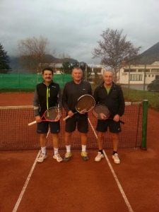 tenisaci-v-novembr
